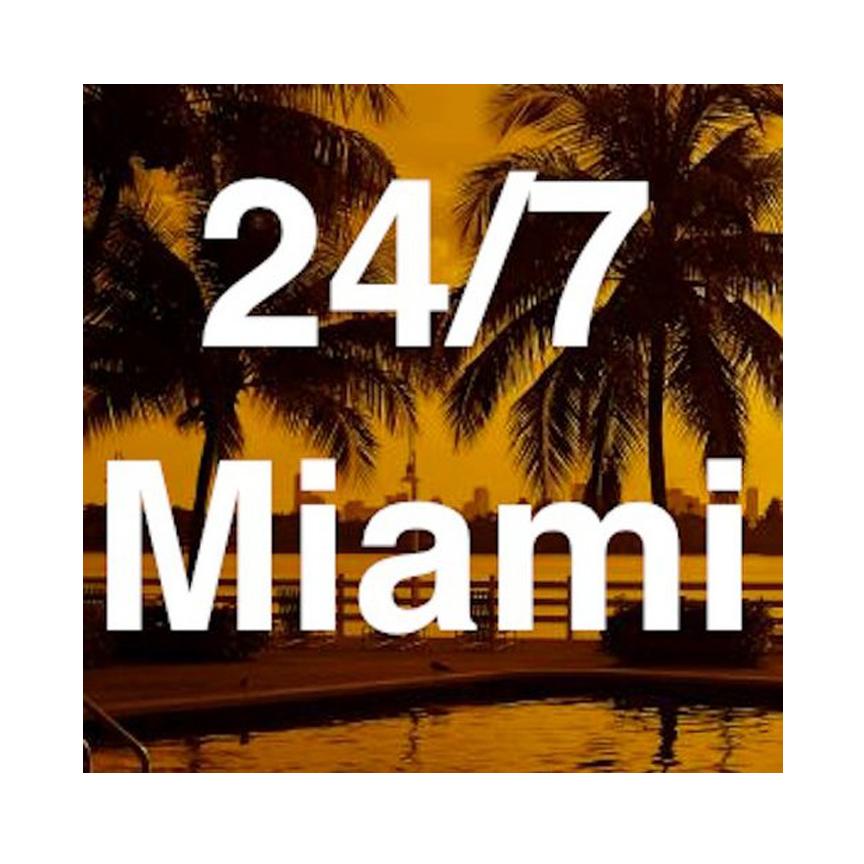 247miami