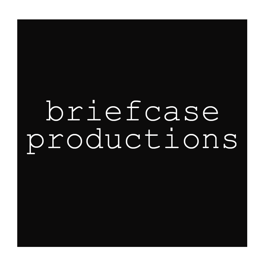 briefcase-productions_blk