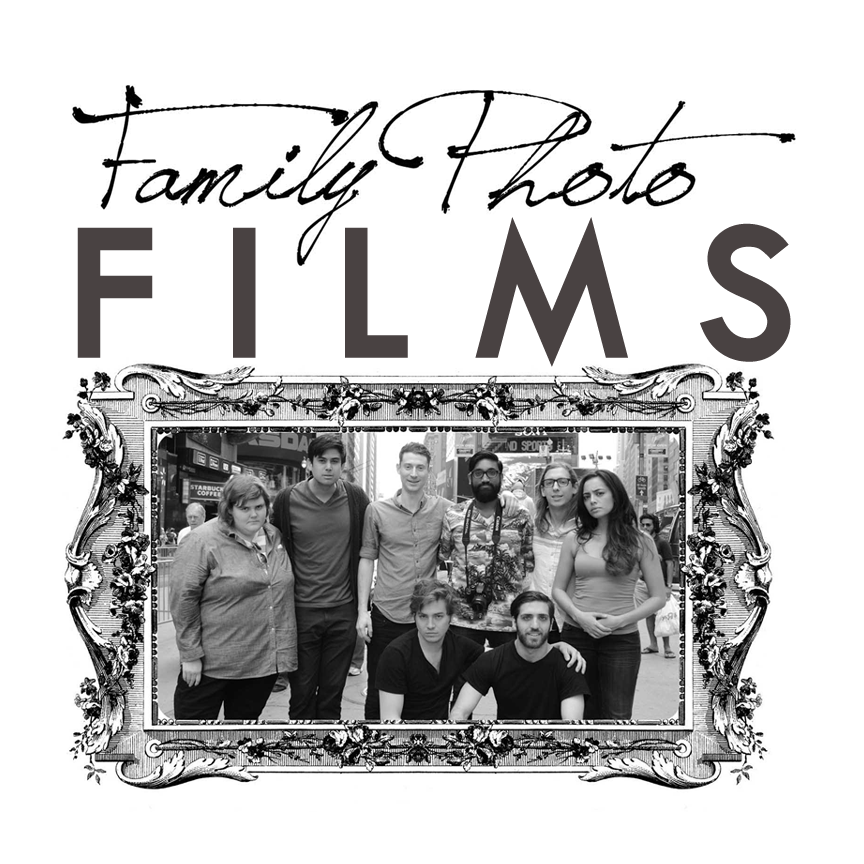 family_photo_films
