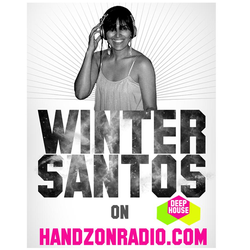 wintersantos_handzon_sc