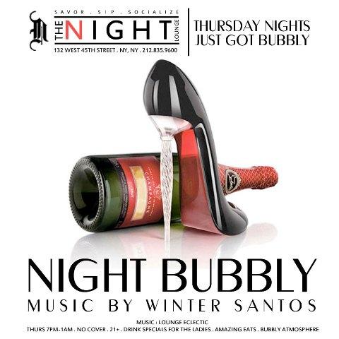 night_bubbly_heels_flyer_small