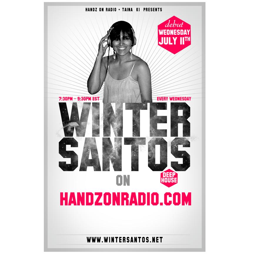 wintersantos_handzon_debut_media