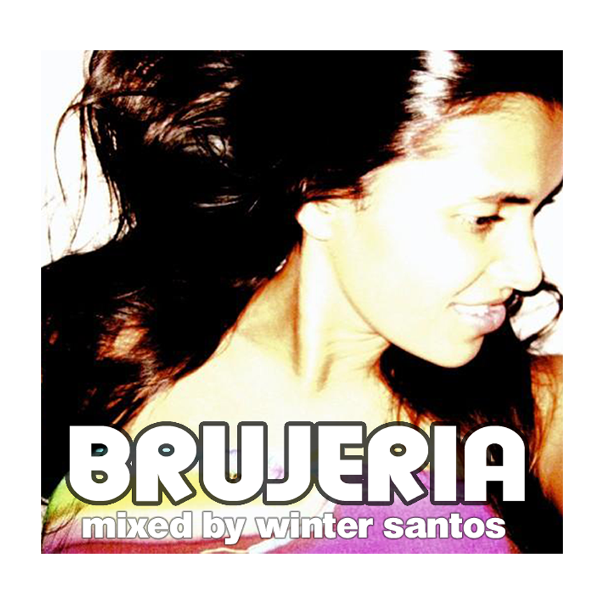 wintersantos_mix_brujeria